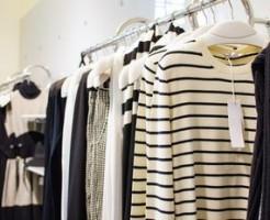 福井県のファッション業界求人