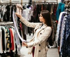 本庄市のファッション業界求人