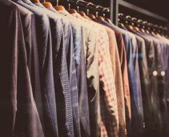 縫製スタッフのファッション業界求人