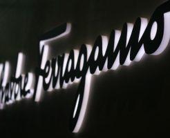 フェラガモ・ジャパンの中途採用事情