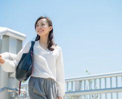 【勤務地:関東地方】アパレル営業職の求人