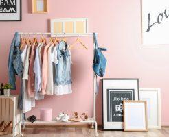 【アパレルメーカー卸営業】ファッション業界の求人