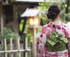 日本和装ホールディングスの中途採用事情